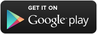 Get it on Gooogle app store