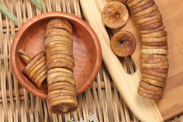 Dried-Figs-1