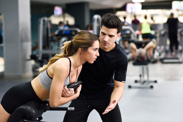 Tips for Trainers to Create Great Workout Videos