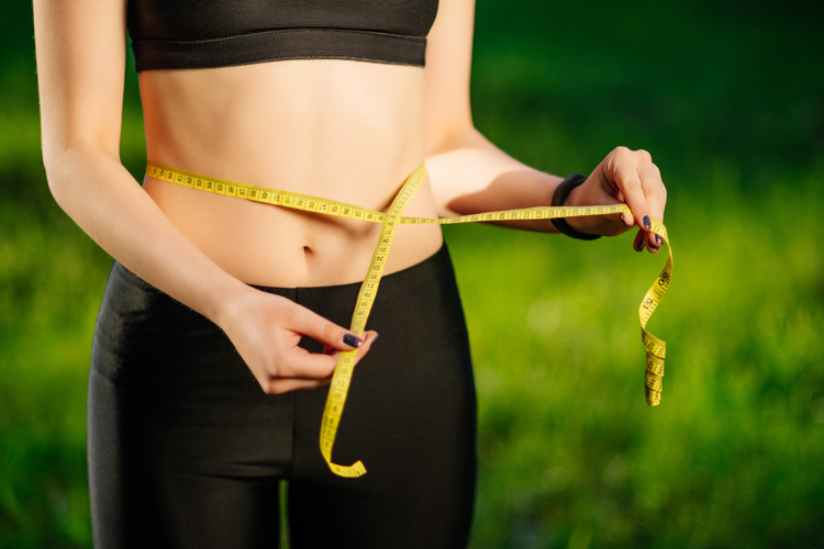 8 Incredible Tips to Lose Weight Fast!