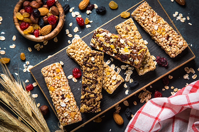 fruit-and-nut-bars