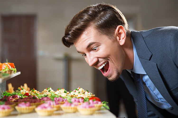 Always Hungry or Tired? 7 Reasons to Find Out Why!