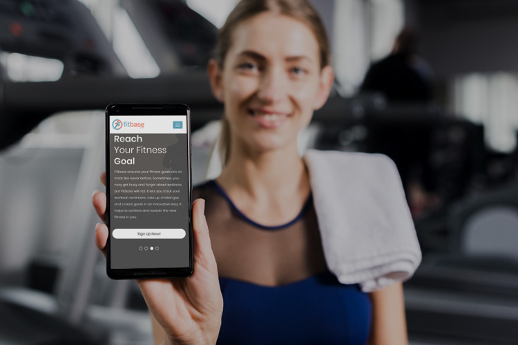Top Benefits of Fitness Mobile Apps: Here's Why You Should Use One!