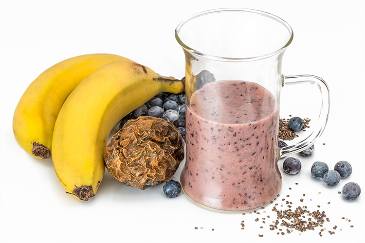 Post Workout Nutrition – Are You Doing it Right?