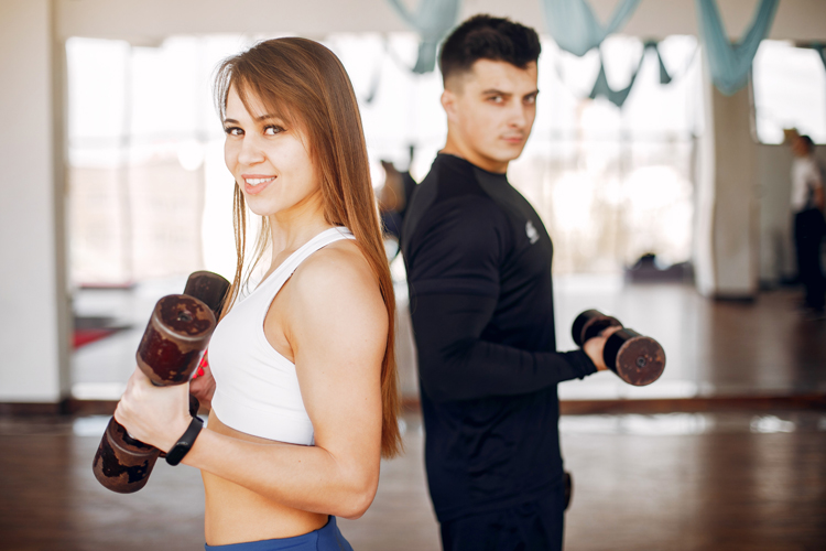 Fitness Trends: Why and What Makes Them Popular? –  Part II