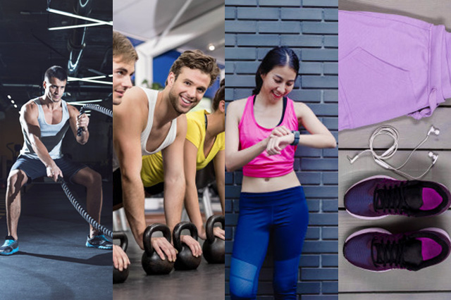 some-popular-fitness-trends-in-2019