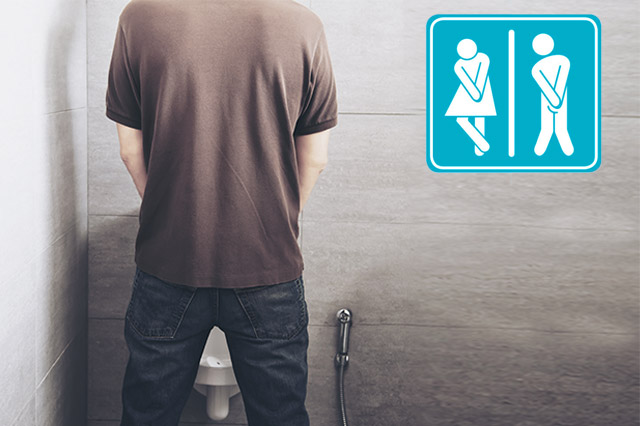 frequent-urination