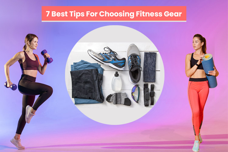 7 Best Tips For Choosing Functional Fitness Gear