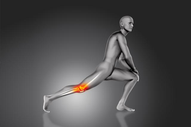 Bone related Issues